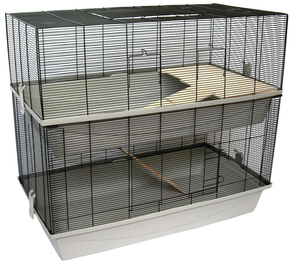 rattenk fig kaufen test testsieger preisvergleich. Black Bedroom Furniture Sets. Home Design Ideas