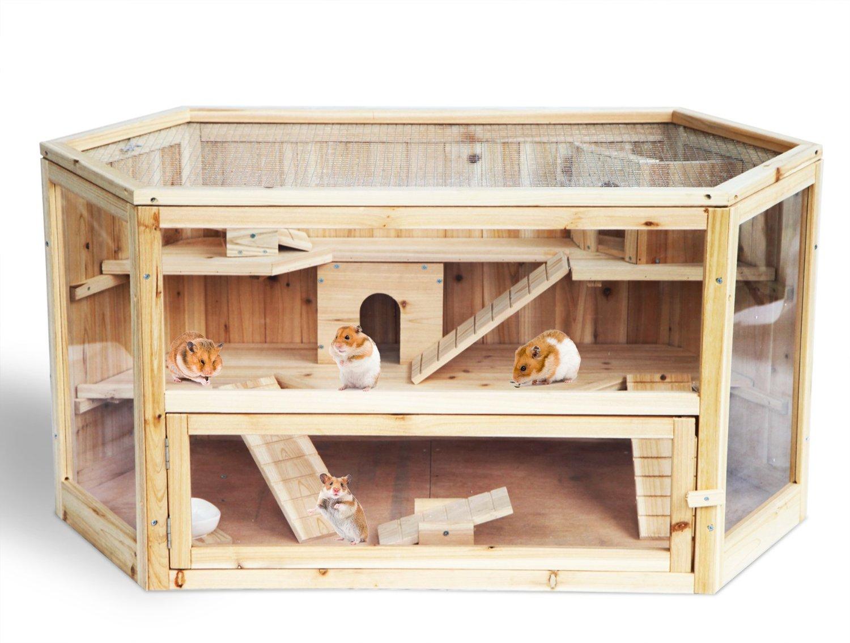 rattenk fig holz test testsieger preisvergleiche. Black Bedroom Furniture Sets. Home Design Ideas