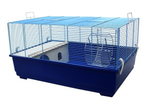 Rattenkäfig günstig kaufen