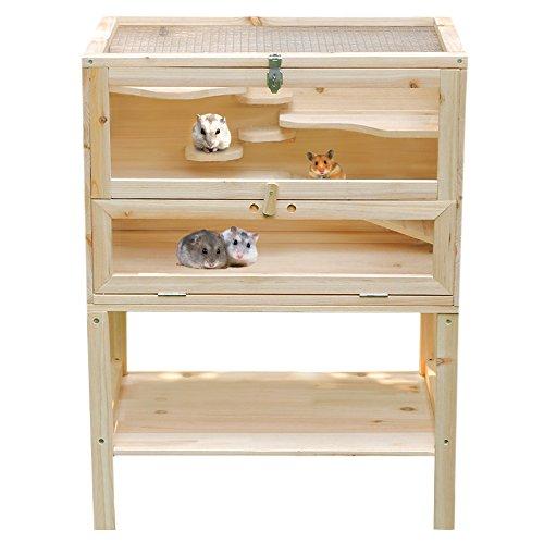 rattenk fig g nstig kaufen test testsieger preisvergleiche. Black Bedroom Furniture Sets. Home Design Ideas