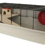 Ratten Käfige kaufen